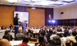LGUs RESPONSIBILITY IN MANILA BAY REHAB