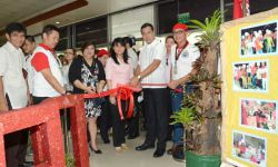 23 YEARS OF DENR EMPLOYEES EMPOWERMENT