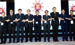 DENR IN ASEAN FORESTRY MEET
