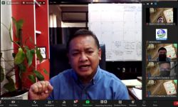 VIRTUAL ORIENTATION ON LAND TITLING AND OTHER LAND MATTERS