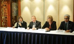 DENR JOINS ASEAN DISCUSSION ON CLEAN AIR, HEALTH AND CLIMATE